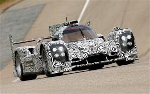 Porsche-LMP1-2_2588603b
