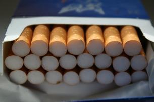 cigarettes-78001_1280