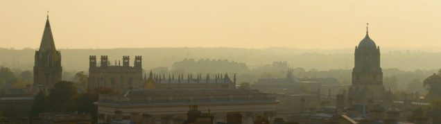 cropped-oxford_skyline_panorama_from_st_marys_church_-_oct_2006.jpg